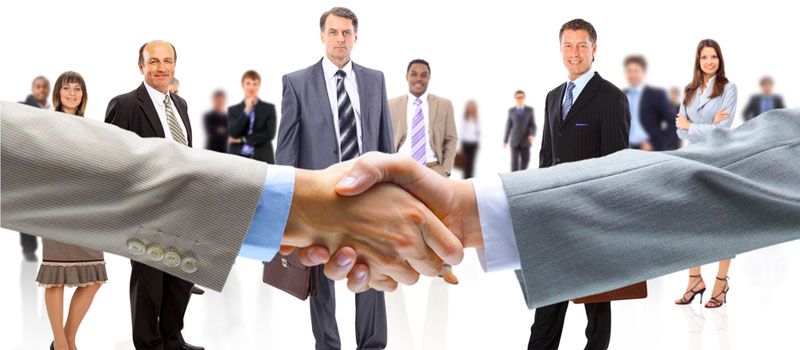 f_handshake